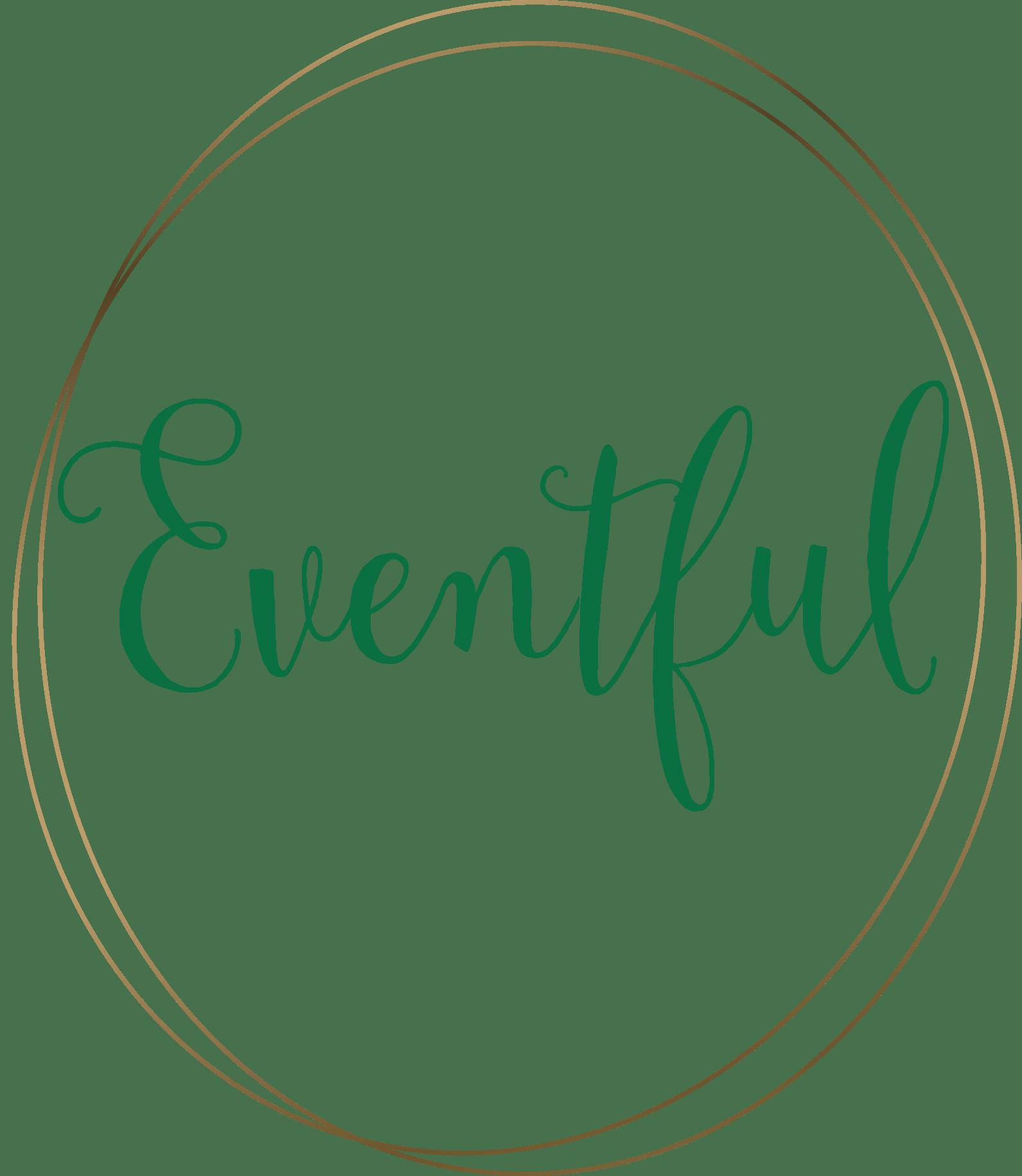 Agencija za organizaciju održivih evenata